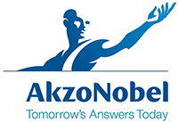 Akzo Nobel UK Logo