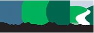 Barking and Dagenham College Logo