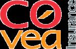 Covéa Insurance Logo
