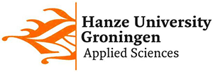 Hanze University Logo