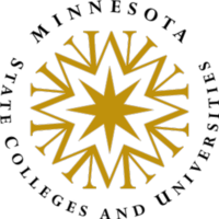 Minnesota State Colleges and Universities System Logo