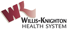 Willis-Knighton Logo