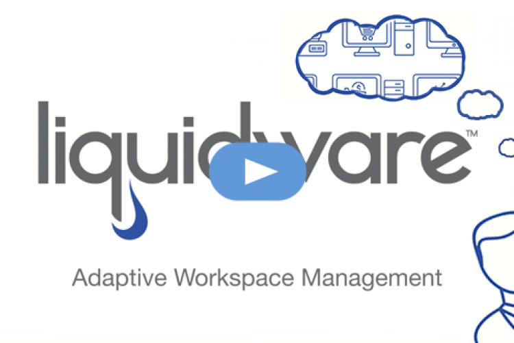 Adaptive Workspace Solutions