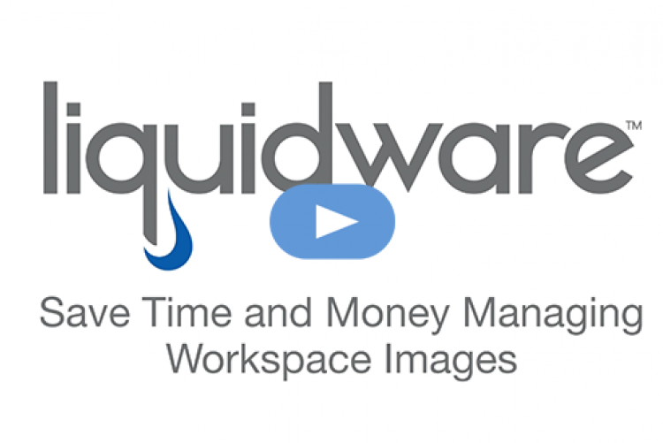 ROI FlexApp Image Management