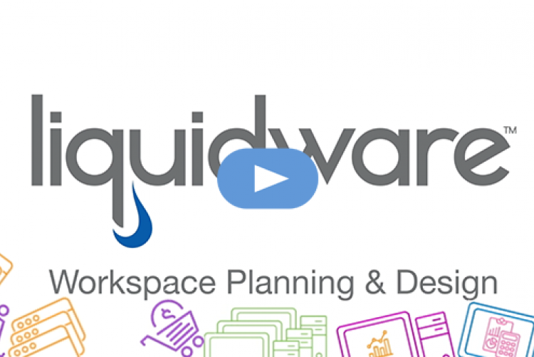 ROI Stratusphere UX Workspace Planning