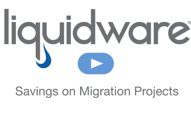 ROI for ProfileUnity on Windows Migrations