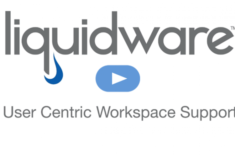 ROI for Stratusphere UX on User Centric Workspace  Support
