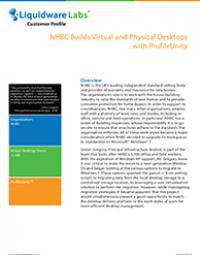 NHBC PDF