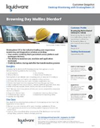 Browning Day Mullins Dierdorf PDF