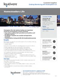Homesteaders Life PDF