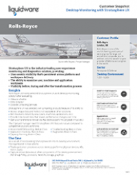 Rolls-Royce PDF
