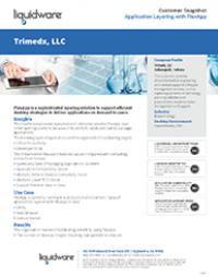 TriMedx PDF