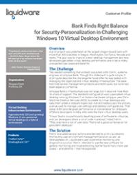 Umpqua Bank PDF
