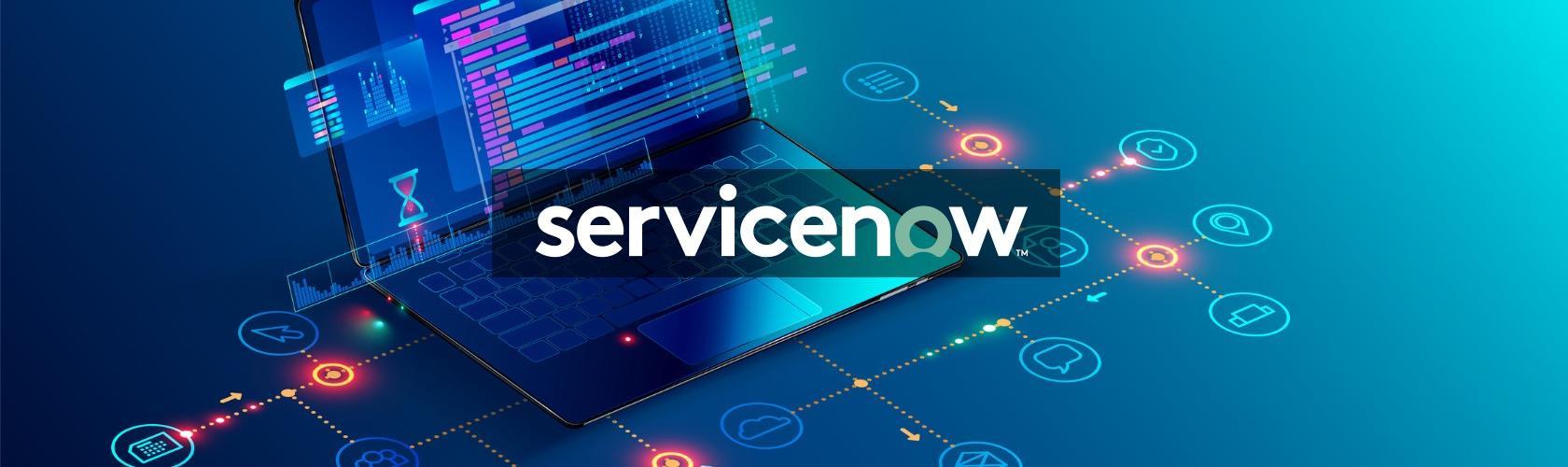 Liquidware ServiceNow